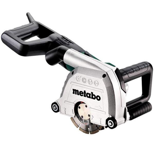 Metabo MFE 40 Installationsfräs