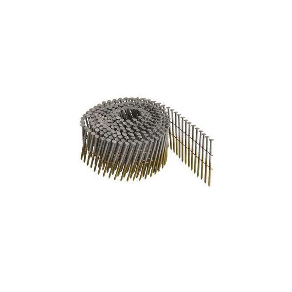 Aerfast SE21ASBVR Spik 50 x 2,1 mm, Rullbandad