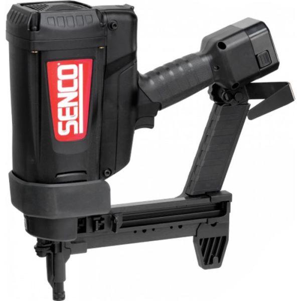Spikpistol Senco SGP40S 15-40 mm