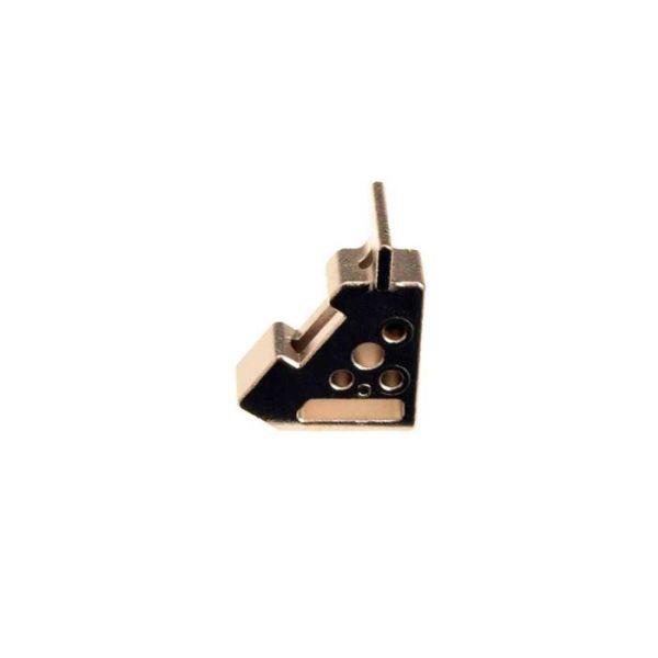 Avstandskloss Camo 345026 3,2 mm