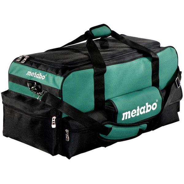 Väska Metabo 657007000 stor