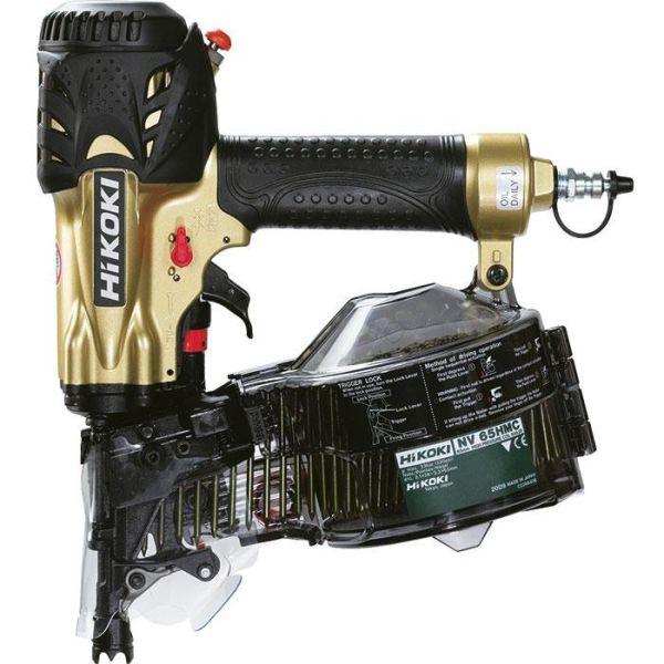 HiKOKI NV65HMC Spikverktyg