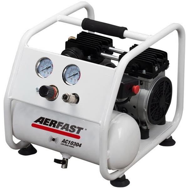 Kompressor Aerfast AC10304
