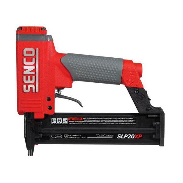Dyckertpistol Senco SLP20XP
