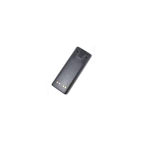 Batteri Motorola PMNN4406BR