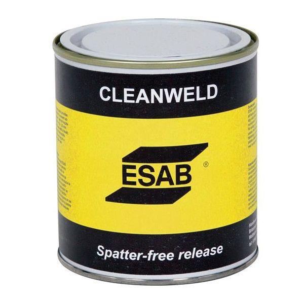 ESAB CLEANWELD Svetspasta 0,5 kg