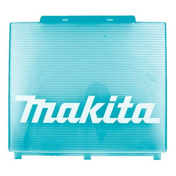 Makita 419268-1 Plastlock
