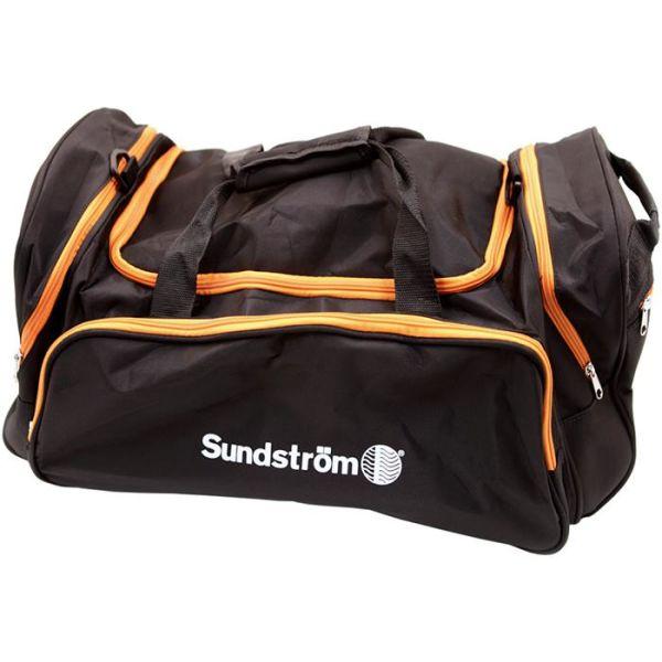 Oppbevaringspose Sundström SR 505 for vifte SR 500