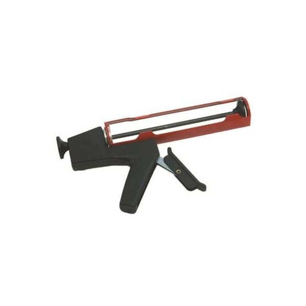 Fugepistol Sika H14 RS for 300 ml patroner