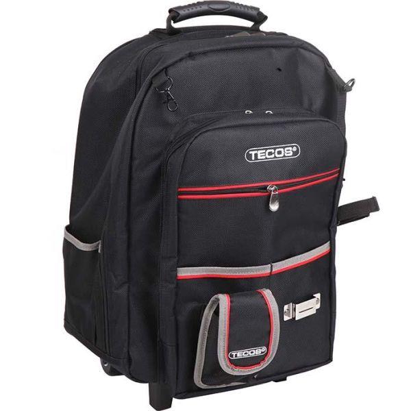 Ryggsekk Tecos 345914004 30 l