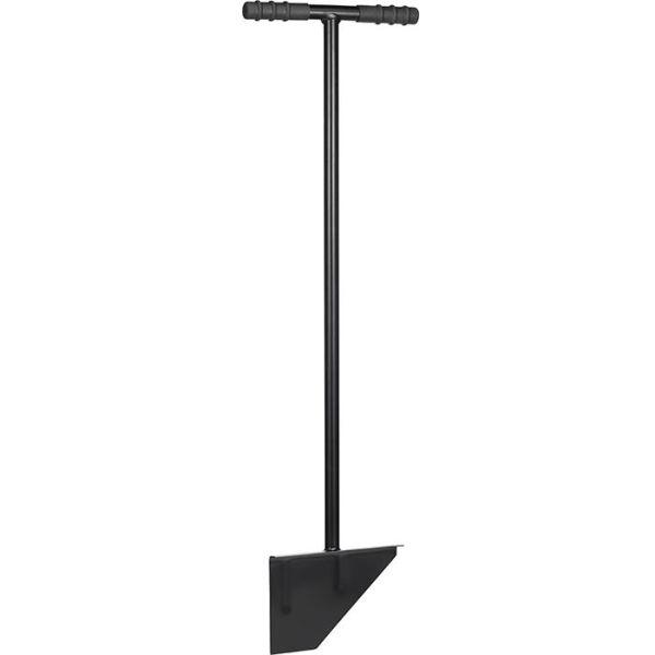 Kantskjærer Fiskars Solid 1011617 I stål, 1090 mm