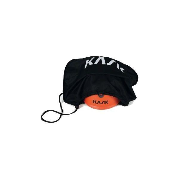 Tygpåse KASK WAC00026 till KASK-hjälmar