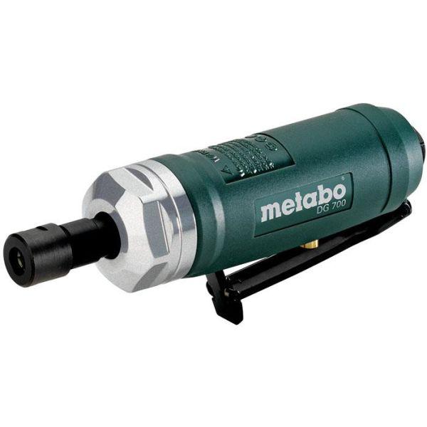 Slipmaskin Metabo DG 700 Rak
