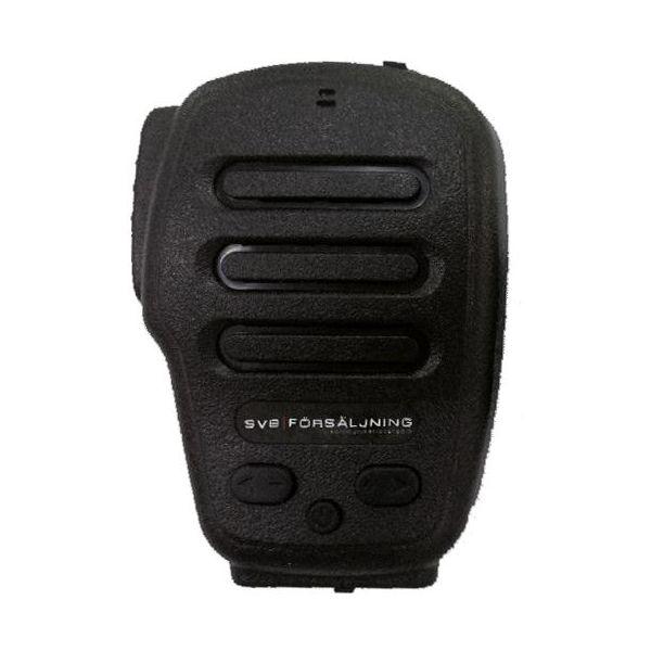 Monofoni SVB POC 51483 Bluetooth
