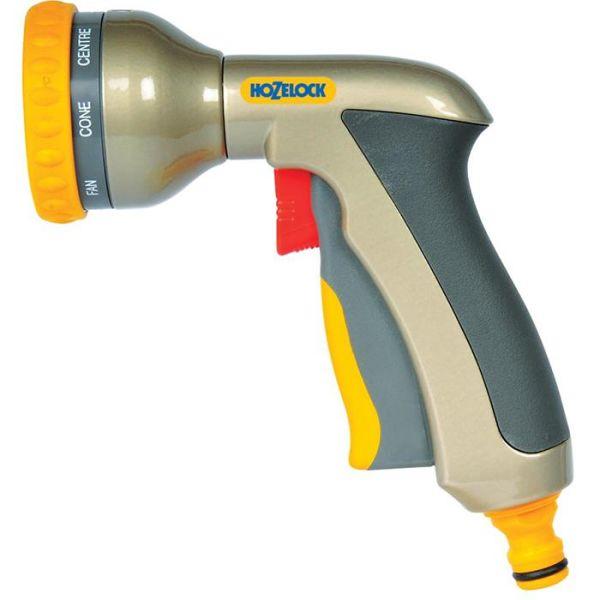 Sprinklerpistol Hozelock Multi Plus