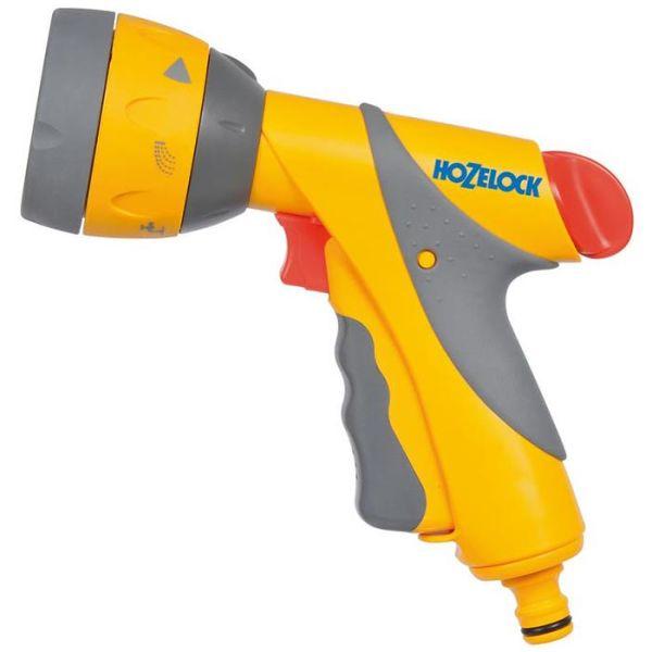 Sprinklerpistol Hozelock Multi Spray Plus