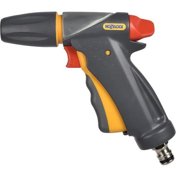 Sprutpistol Hozelock Ultramax Jet Spray Pro Metall