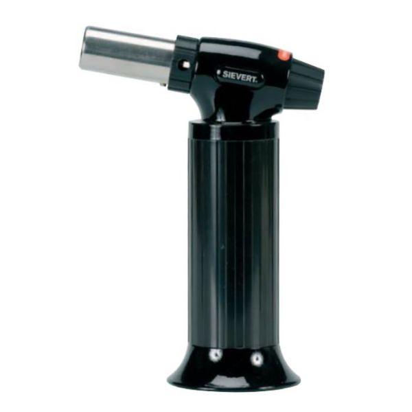 Blåselampe Sievert Pro-Torch 4350
