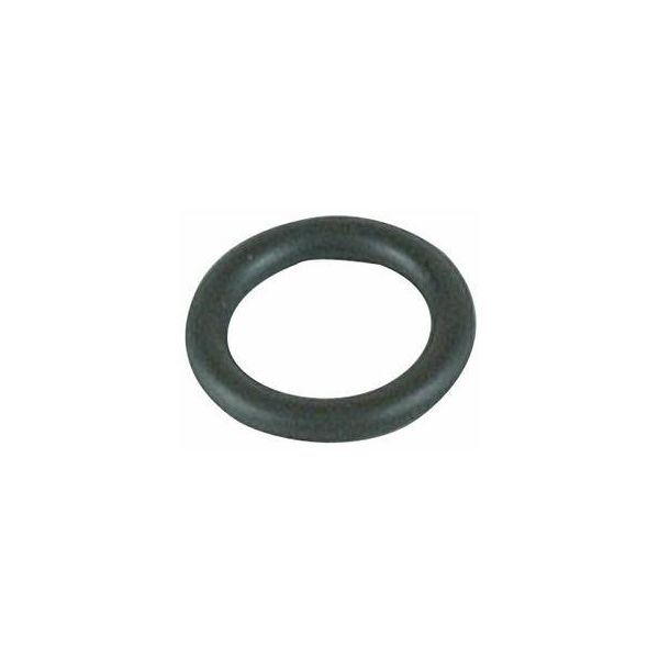 O-ring Sievert 830606 2-pakk