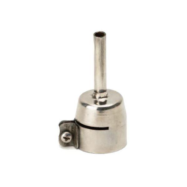 Munnstykke Sievert 297305 for DW3000 5 mm, reduksjon