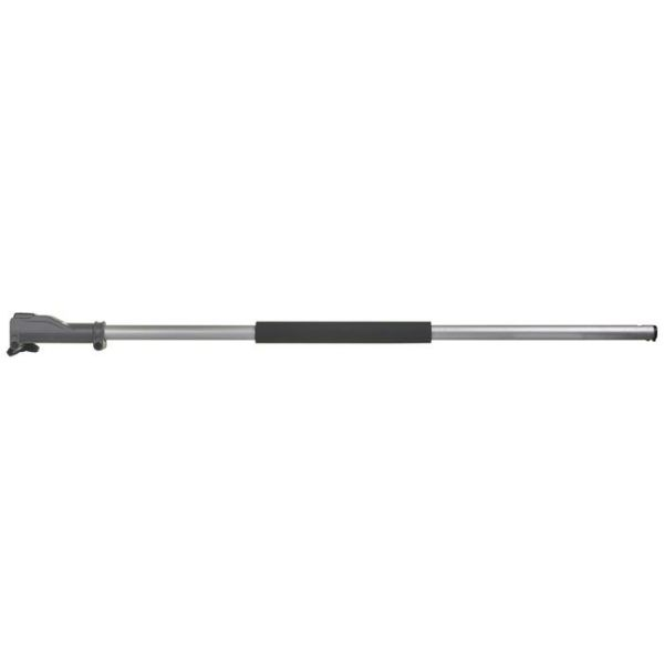 Förlängningsskaft Milwaukee M18 FOPH-EXA