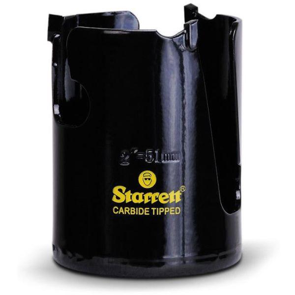 Hullsag Starrett Multi Purpose  92 mm