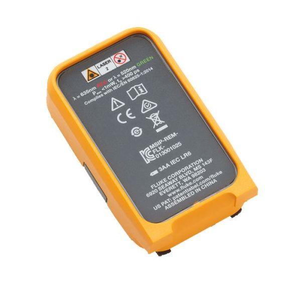 Batterikassett PLS BP5
