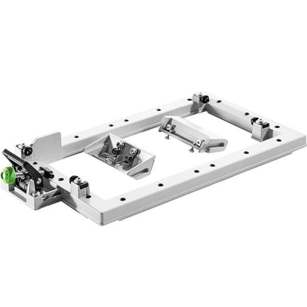 Festool FSR-BS 105 Slipram för BS 105