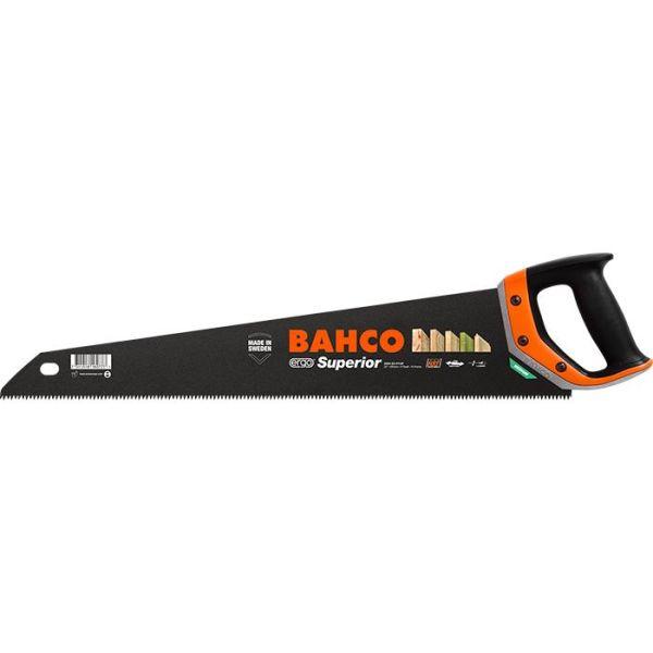 Såg Bahco 2600-22-XT-HP Superior