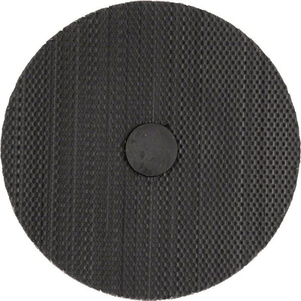 Støttepute Bosch SCM X-LOCK 125 mm