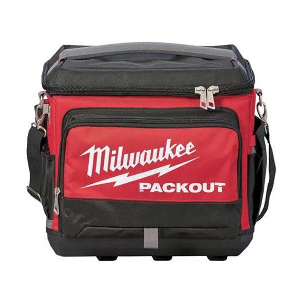 Kylmälaukku Milwaukee 4932471132