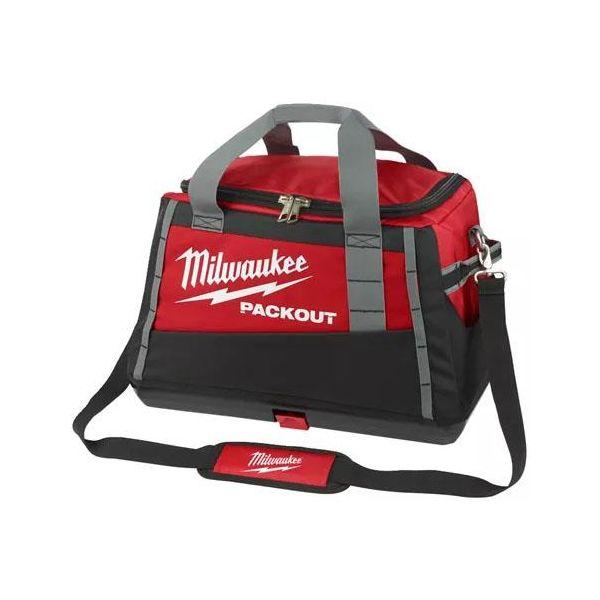 Duffelväska Milwaukee Packout 4932471067 50 cm
