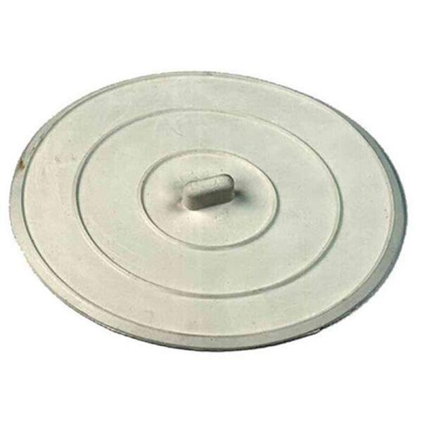 Vaskplatta Gelia 3000922322 125 mm