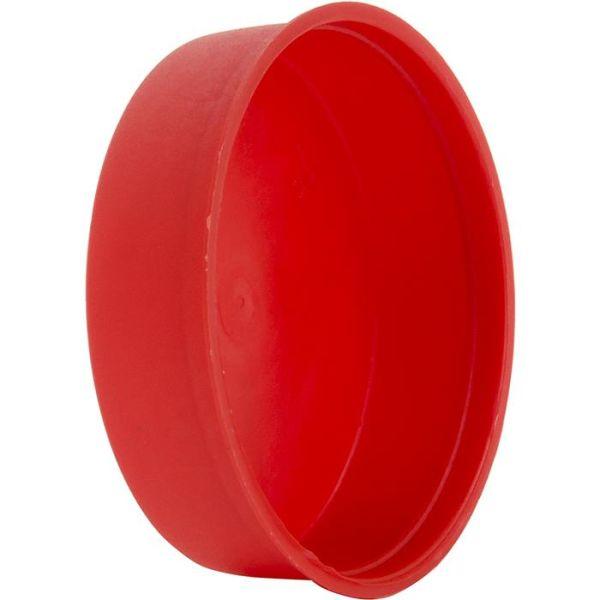 Endedeksel Pipelife 3002006162 for PVC-drenering