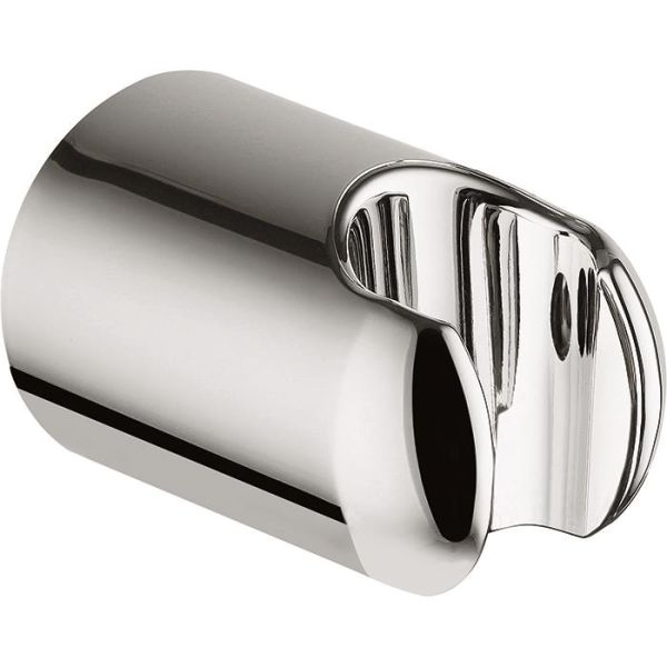 Handduschhållare Grohe Vitalio Universal för vägg