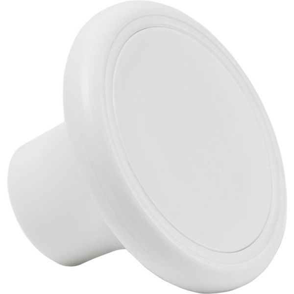 Gustavsberg NC-10 Lyftknopp för WC