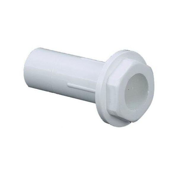 Gustavsberg NC-8 Lockmutter för WC