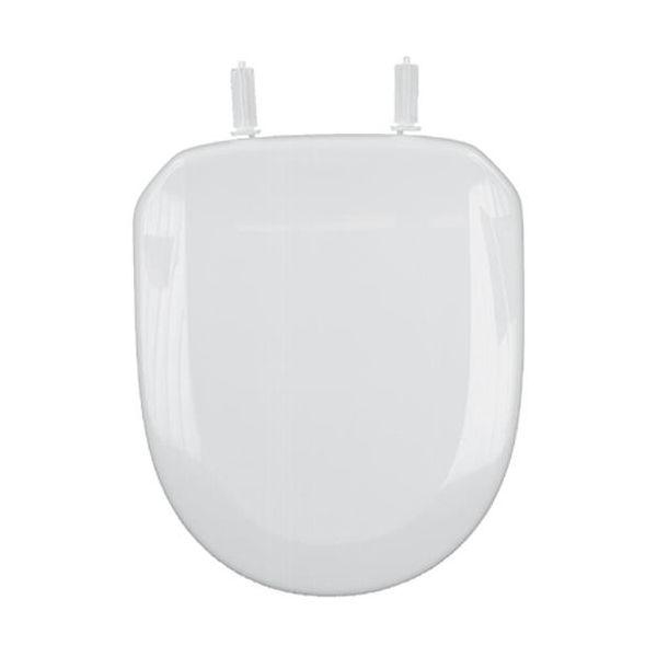 WC-sits IDO 9126022001 för IDO Trevi