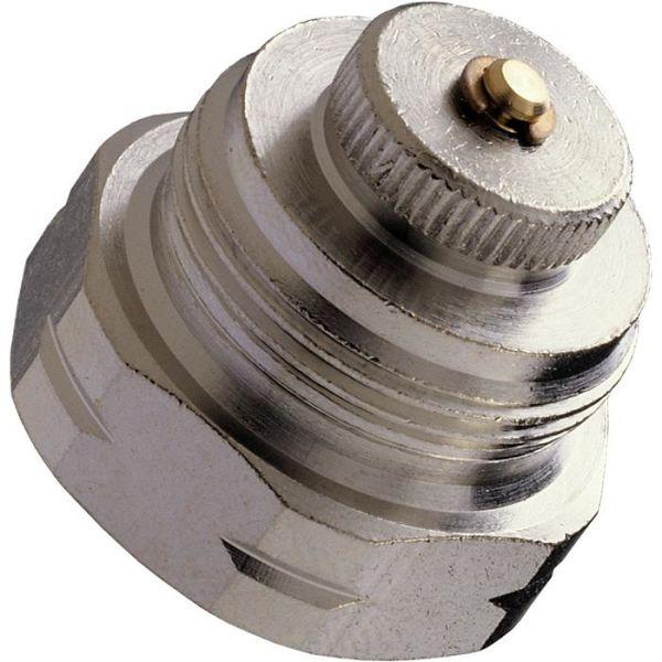 Adapter MMA 4030602 til Evosense Honeywell & Heimer, M30x1,5