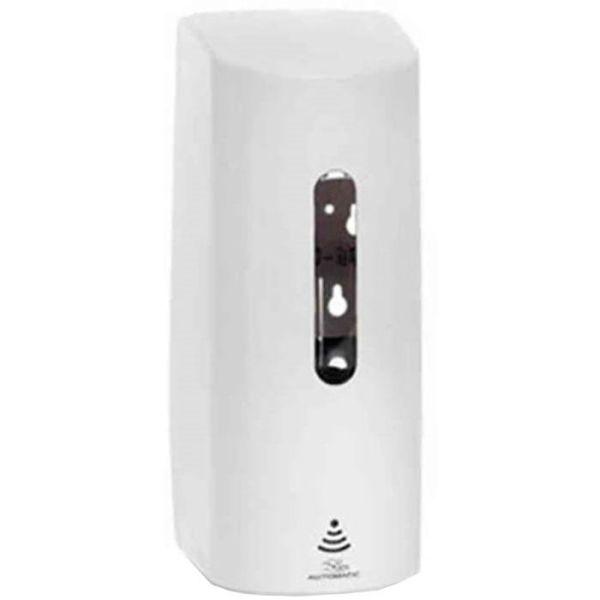 Dispenser DAX AD139 automatisk, 700 ml, vit