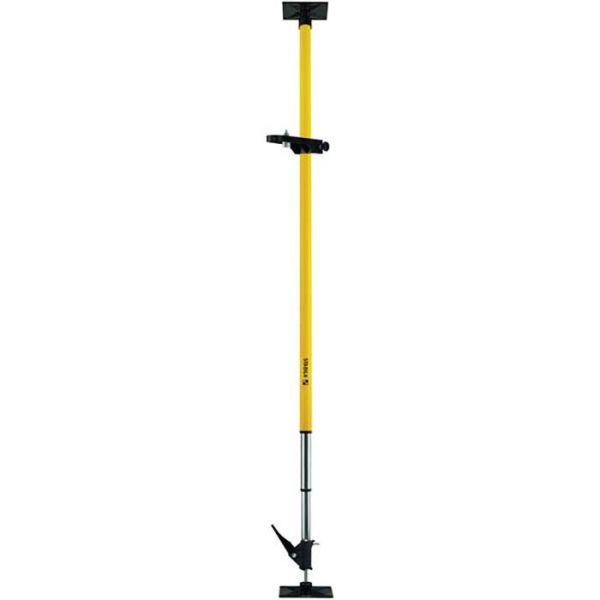 Teleskopstång Stabila LT 30 för laser