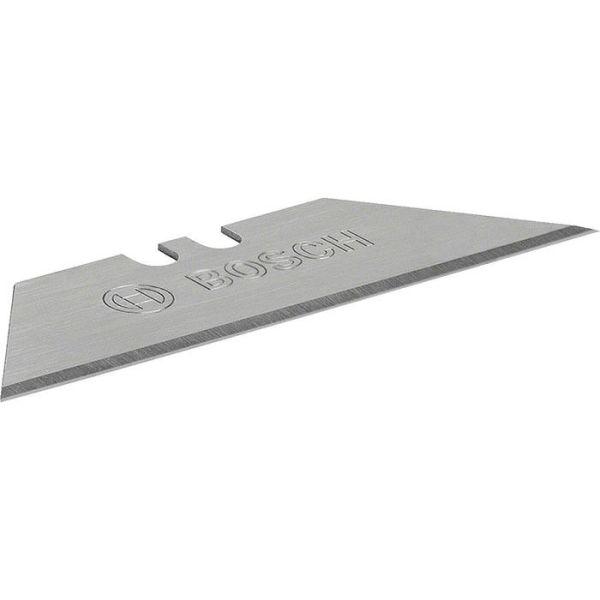 Knivblad Bosch 1600A016ZH 10-pack