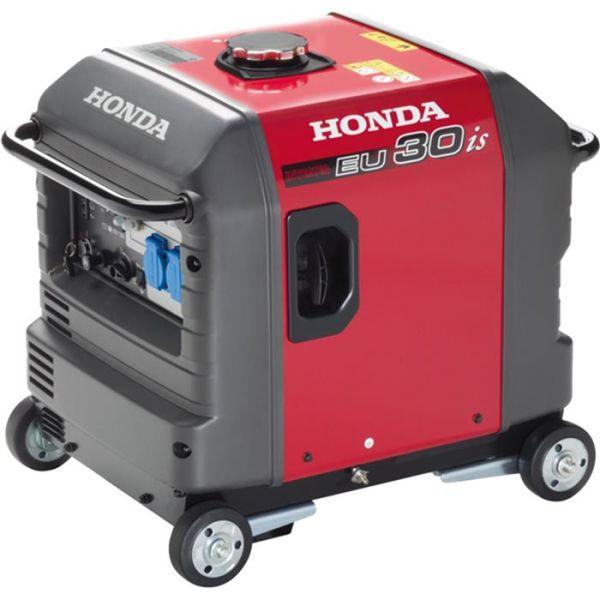 Aggregat Honda EU 30is