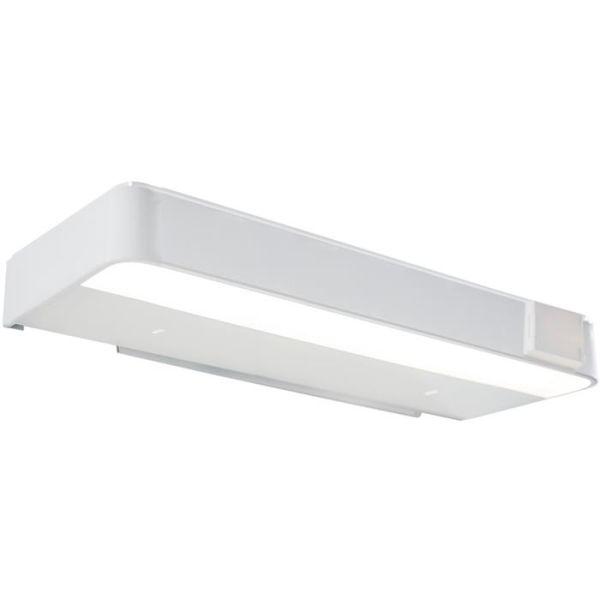 LED-belysning Svedbergs LED 55 55 cm Uttag höger