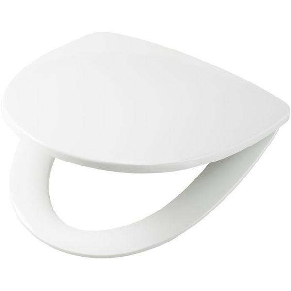 Ifö Sign WC-sits