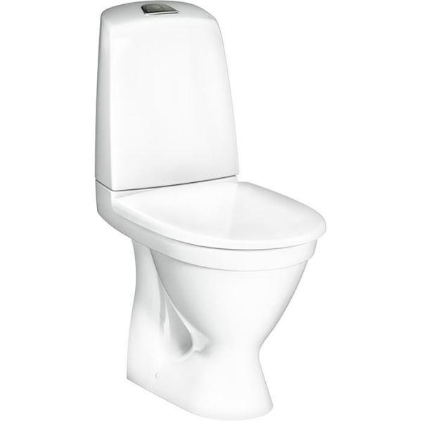 Gustavsberg Nautic GB111510201311 Toalettstol