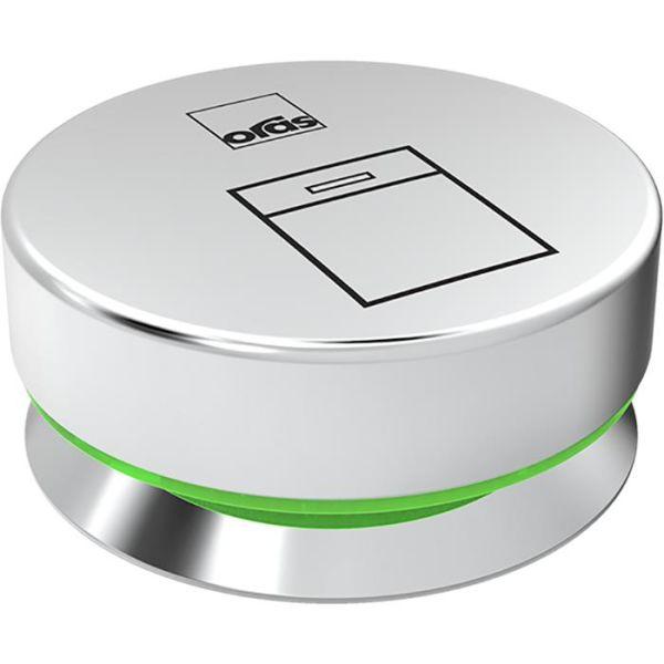 Avstängningsventil Oras Smart 272100 för disk-/tvättmaskin, G10xG15, 3V