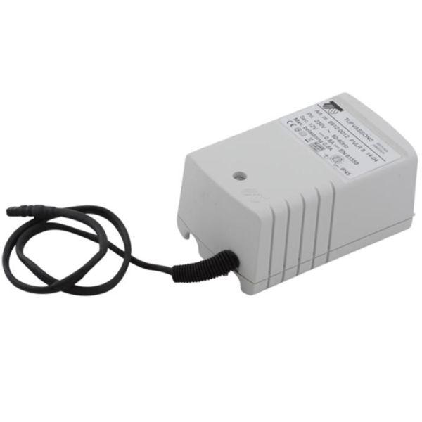 Transformator FM Mattsson 9000E Tronic 16193000 för blandare