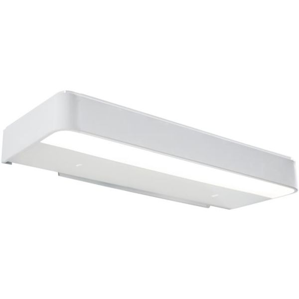 Svedbergs LED 60 LED-belysning 60 cm utan eluttag