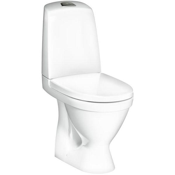 Gustavsberg Nautic GB1115102R1331 Toalettstol